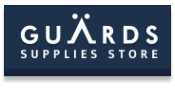 Guards Supplies Store